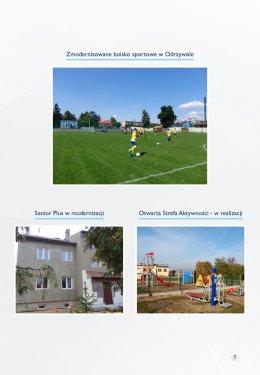 Podsumowanie kadencji 2014-2018 strona 7