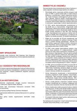 30-lecie samorządu strona 2