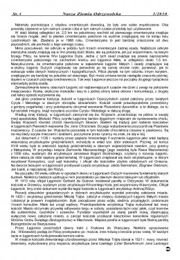 Nasza Ziemia Odrzywolska Nr 3 strona 4